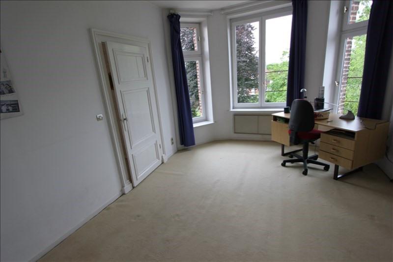 Deluxe sale house / villa Douai 780000€ - Picture 8