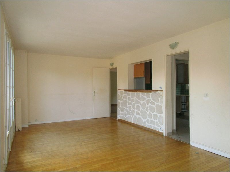 Vente appartement Athis mons 195 000€ - Photo 1