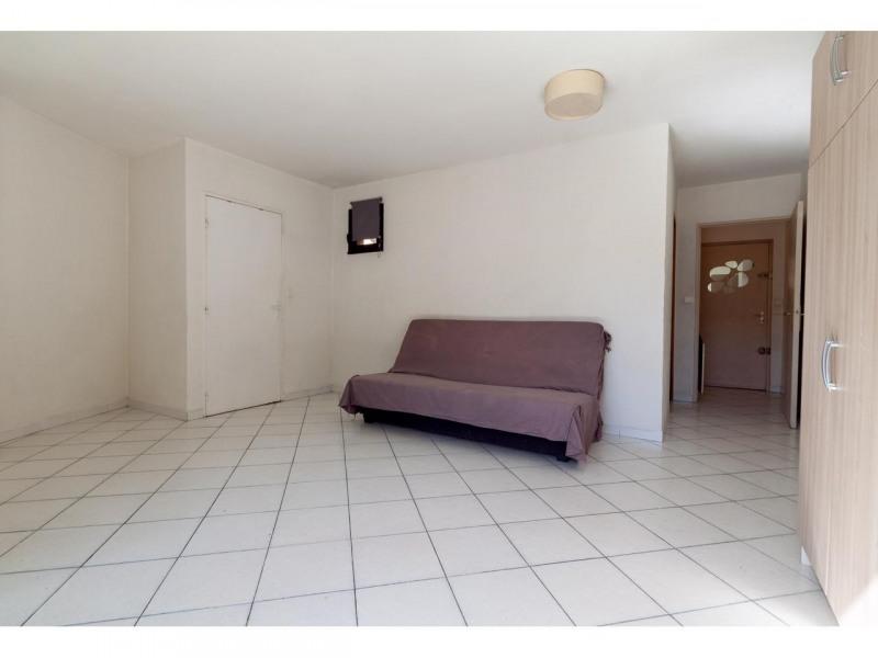 Location appartement Nice 745€ CC - Photo 2