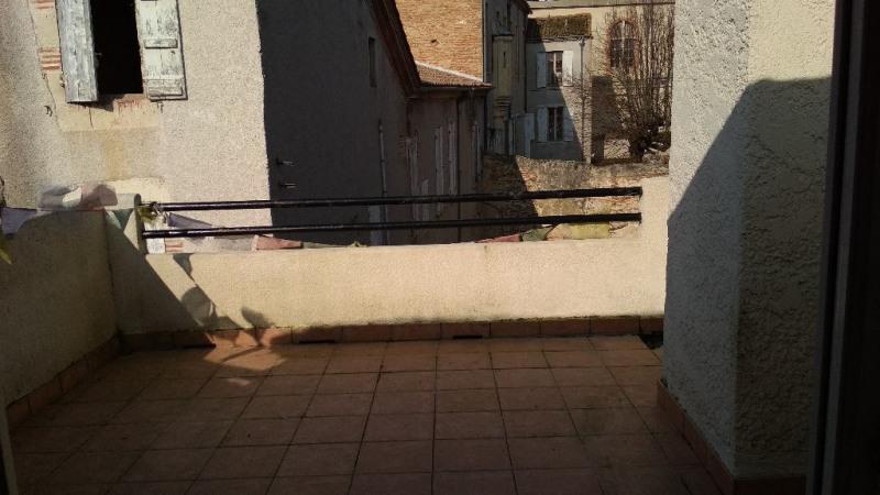 Vente maison / villa Agen 67500€ - Photo 3