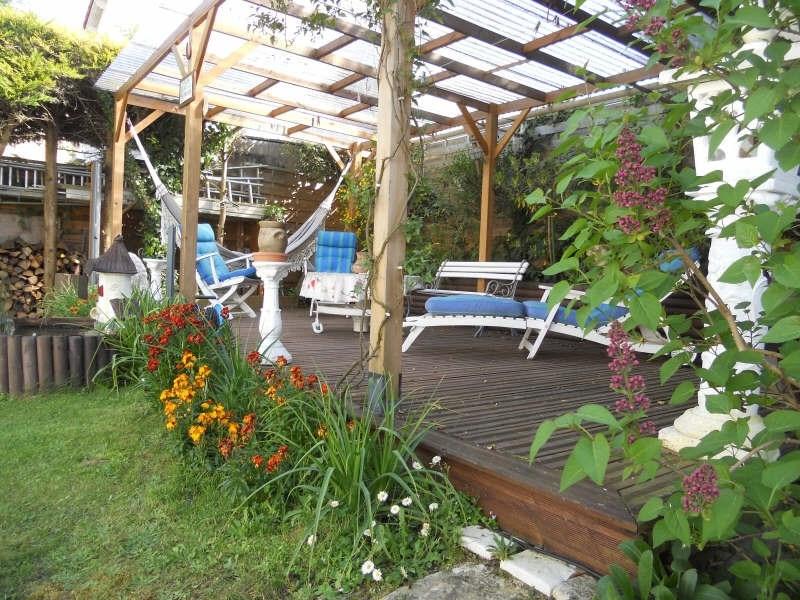 Vente maison / villa Royan 345000€ - Photo 9