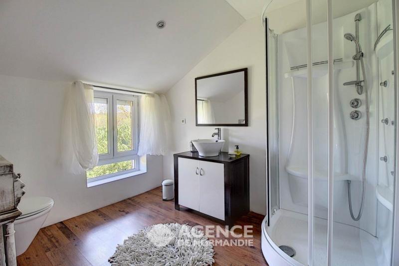 Sale house / villa Montreuil-l'argille 180000€ - Picture 14