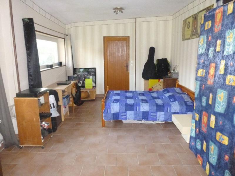 Vente maison / villa Verneuil d'avre et d'iton 295000€ - Photo 9