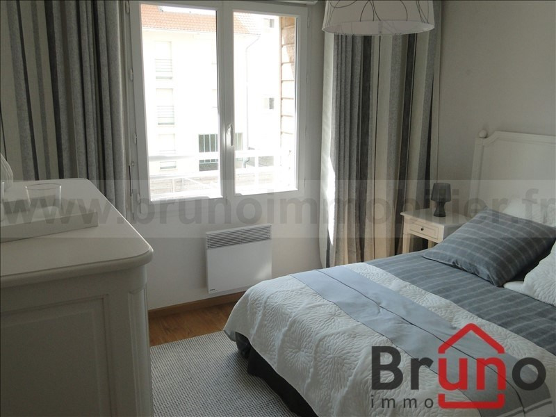 Vente appartement Fort mahon plage 165 000€ - Photo 3