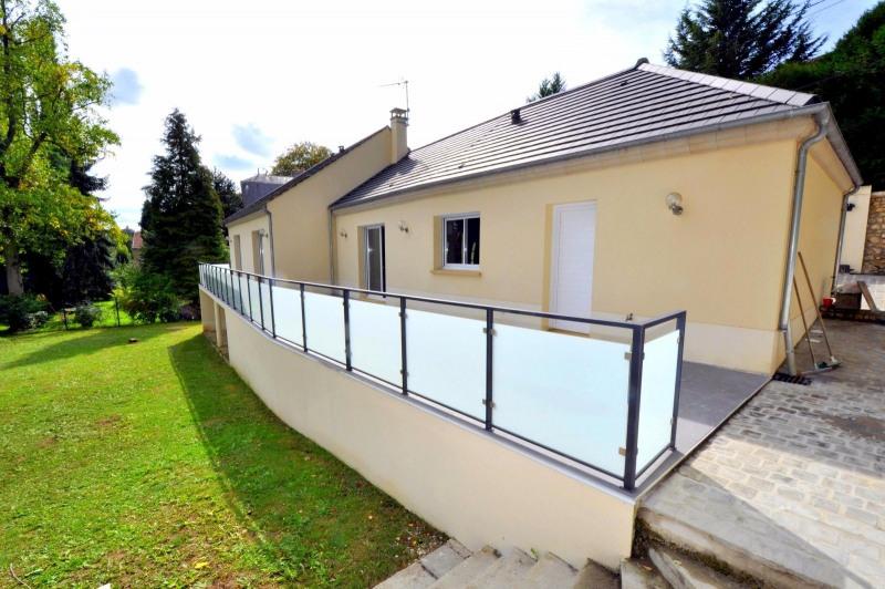 Sale house / villa Limours 440000€ - Picture 15