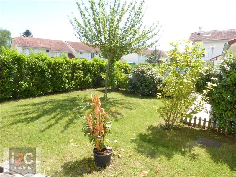 Vente maison / villa St genis pouilly 520000€ - Photo 6