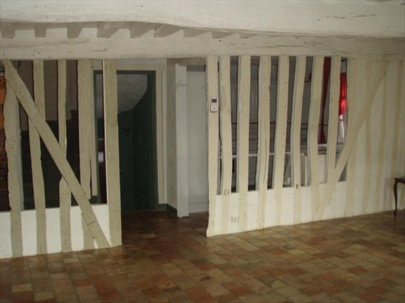 Vente maison / villa Honfleur 299250€ - Photo 4