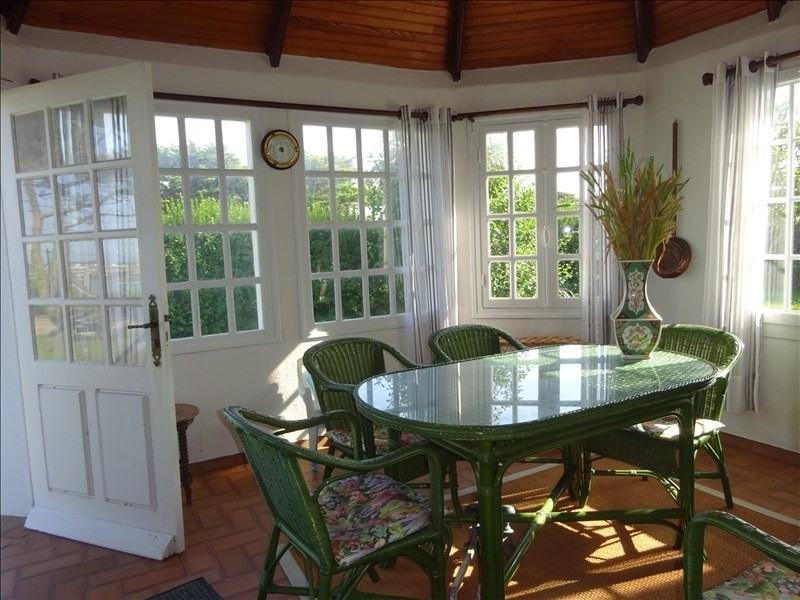 Sale house / villa Landunvez 294000€ - Picture 4