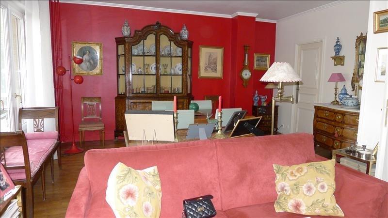 Sale apartment Orleans 159000€ - Picture 6