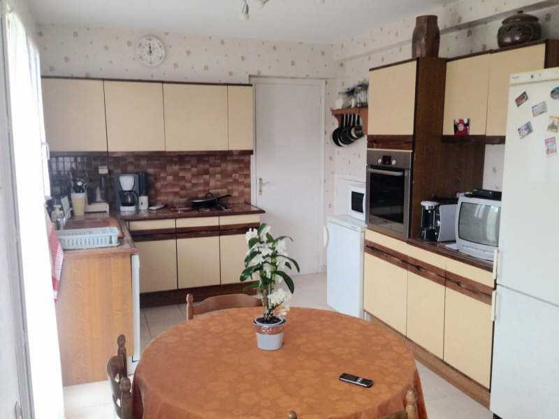 Vente maison / villa L union 270000€ - Photo 3