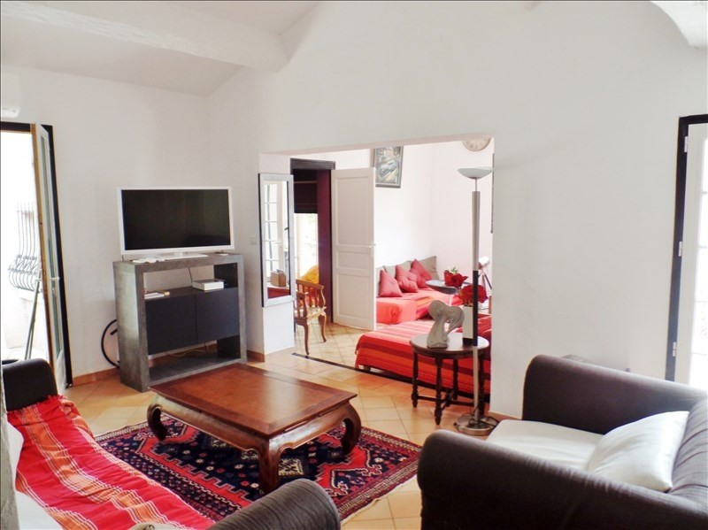 Vente de prestige maison / villa La ciotat 640000€ - Photo 8