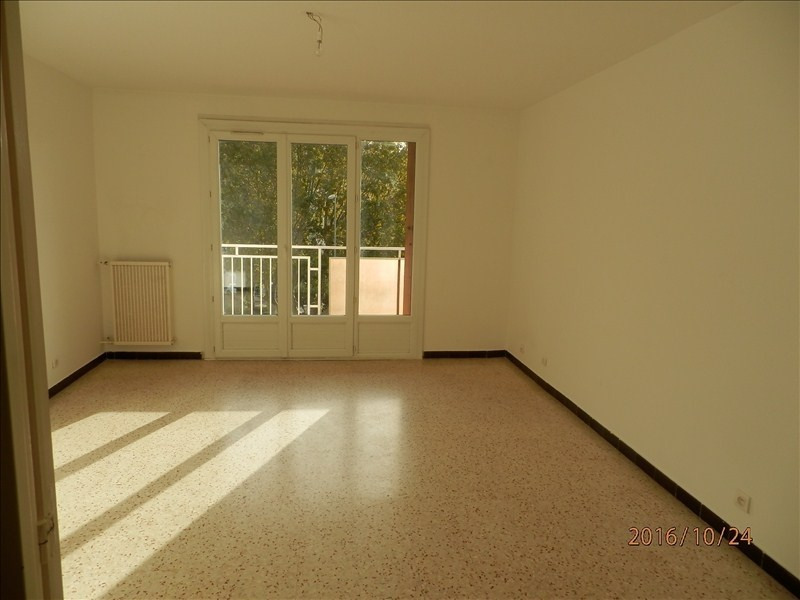 Vente appartement Toulon 126 260€ - Photo 2