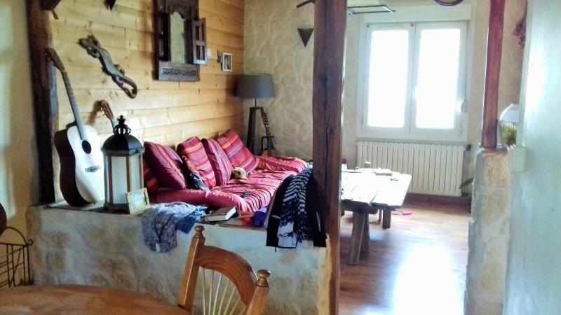 Vente maison / villa Le mans 129900€ - Photo 4
