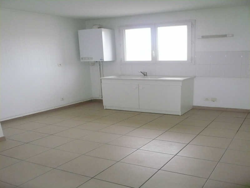 Location appartement Nimes 730€ CC - Photo 7