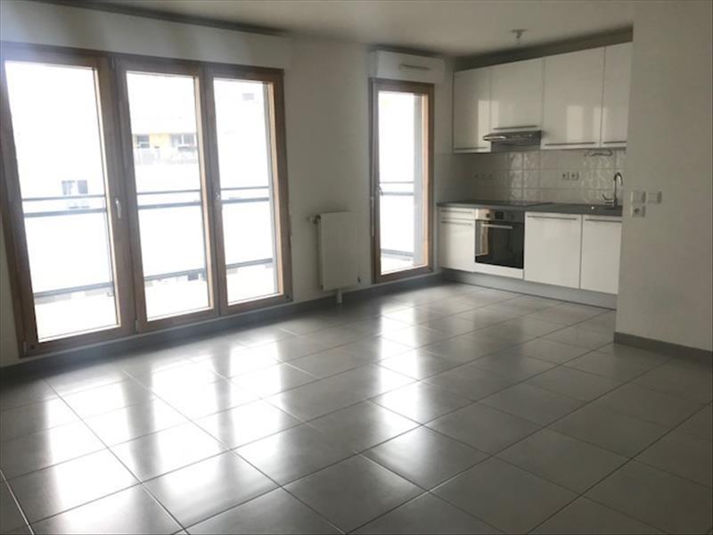 Locação apartamento Aubervilliers 1155€ CC - Fotografia 9