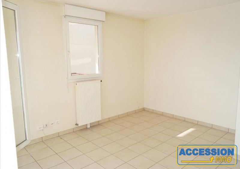 Vente appartement Dijon 214000€ - Photo 5