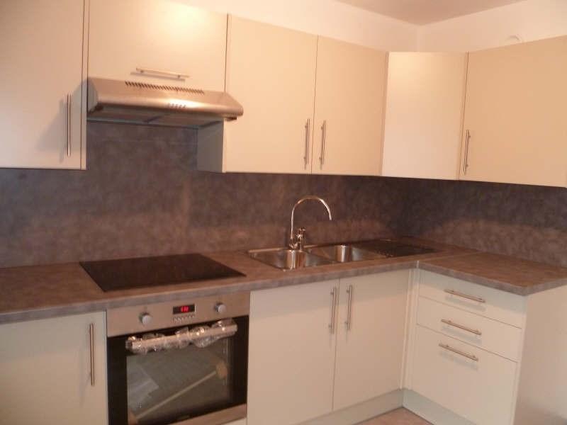 Alquiler  apartamento Maisons alfort 1330€ CC - Fotografía 5