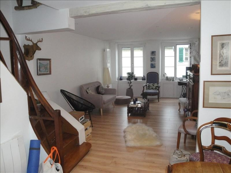Revenda casa Montbeliard 174000€ - Fotografia 3