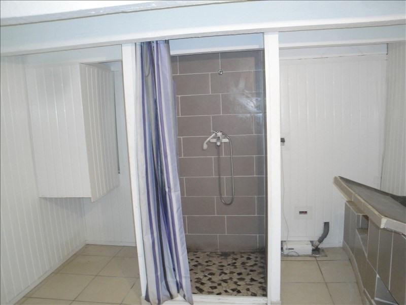 Vendita casa Audincourt 71000€ - Fotografia 7