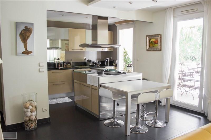 Vente appartement Toulon 500000€ - Photo 6