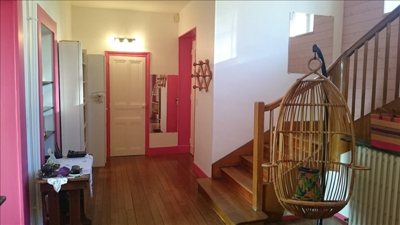 Revenda residencial de prestígio casa Ugine 458000€ - Fotografia 1