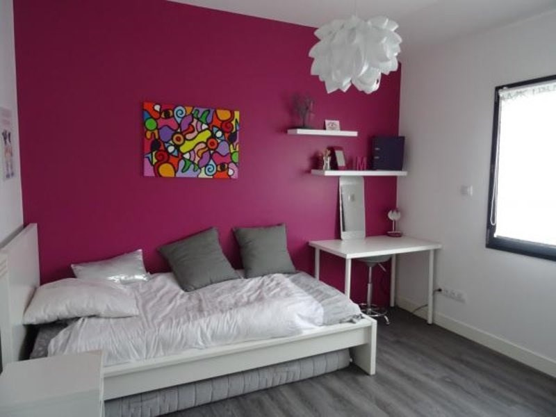 Vente de prestige maison / villa Caluire-et-cuire 1100000€ - Photo 2