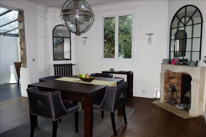 Deluxe sale house / villa Versailles 1395000€ - Picture 3