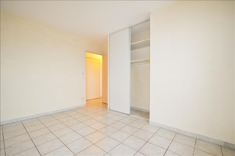 Vente appartement Les angles 127 000€ - Photo 4