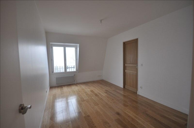 Rental apartment Garches 1584€ CC - Picture 6