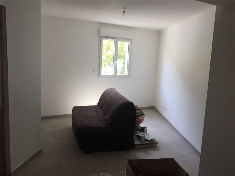 Rental apartment Vigneux sur seine 530€ CC - Picture 3