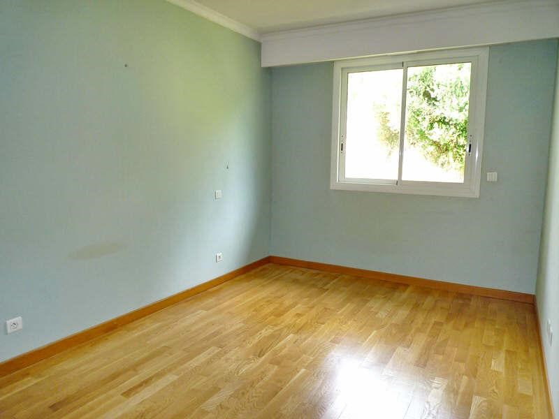Sale apartment Nice 590000€ - Picture 7
