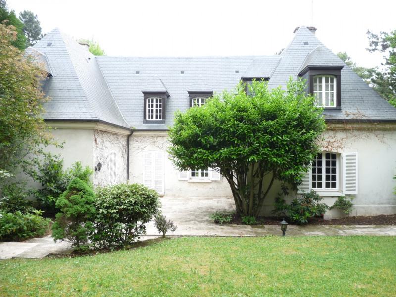 Sale house / villa Noisy-le-roi 1195000€ - Picture 3