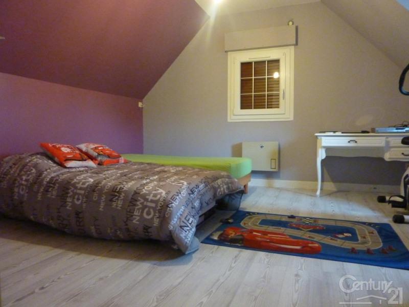 Venta  casa 14 229000€ - Fotografía 5