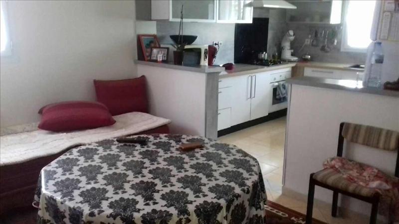 Sale house / villa Royan 283800€ - Picture 2