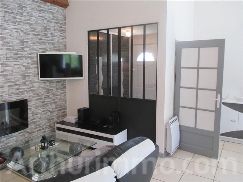 Sale house / villa Ceilhes et rocozels 250000€ - Picture 2