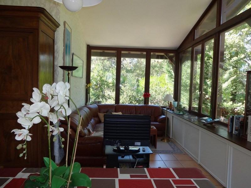 Deluxe sale house / villa Pyla sur mer 850000€ - Picture 6