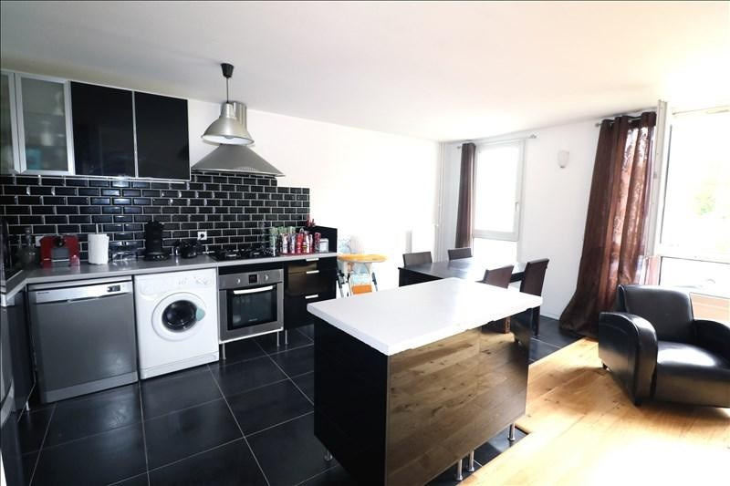 Vente appartement Guyancourt 282 000€ - Photo 1