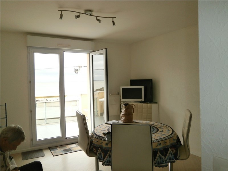 Vente appartement St marc sur mer 201400€ - Photo 3