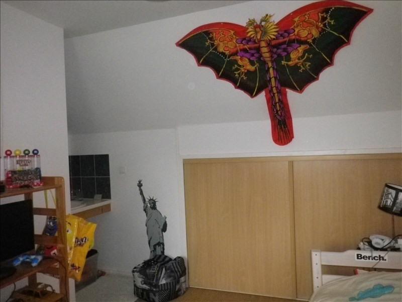 Vente maison / villa La baule 345000€ - Photo 5