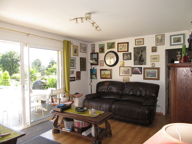 Sale house / villa Bassillac et auberoche 265000€ - Picture 5