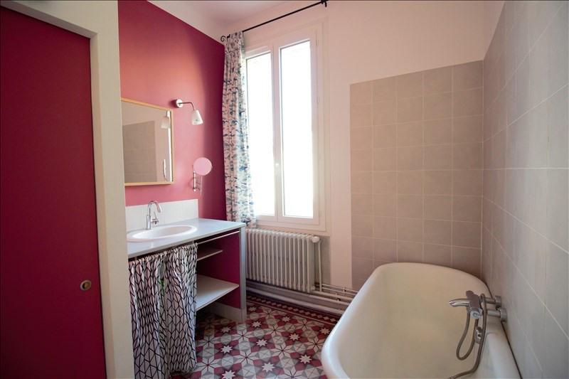 Vendita casa Avignon 272000€ - Fotografia 1