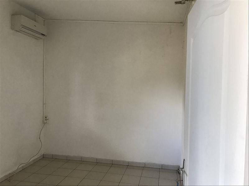 Sale house / villa St louis 95000€ - Picture 4