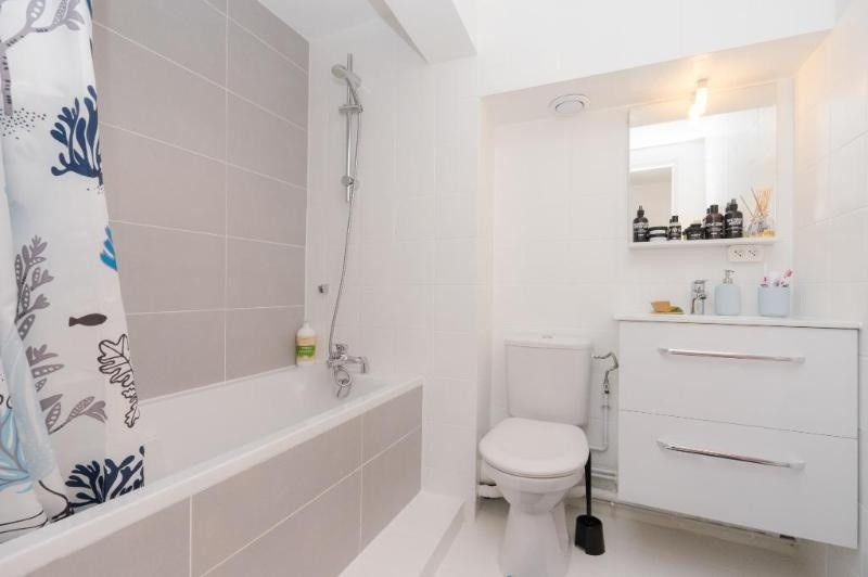 Location vacances appartement Strasbourg 585€ - Photo 5