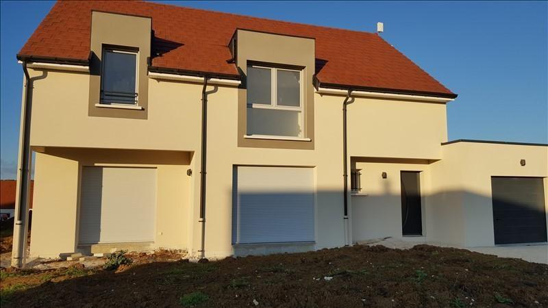Location maison / villa Dijon 1500€ CC - Photo 1