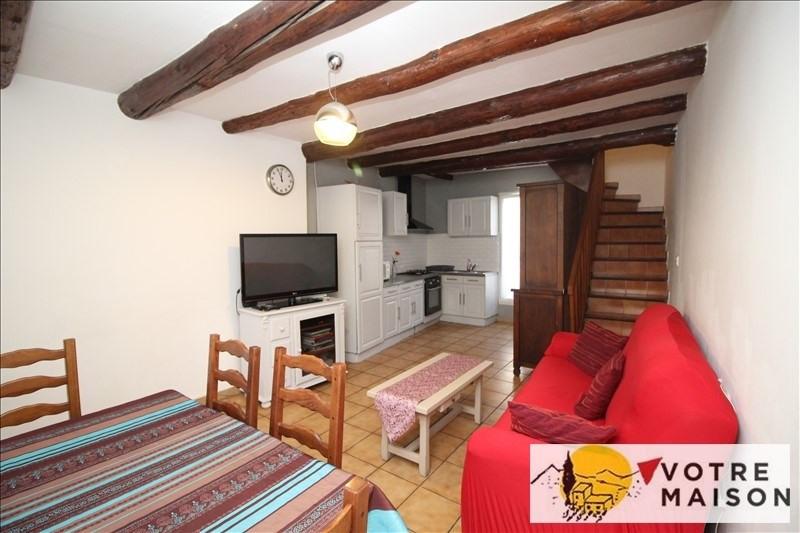 Investment property building Salon de provence 336000€ - Picture 3