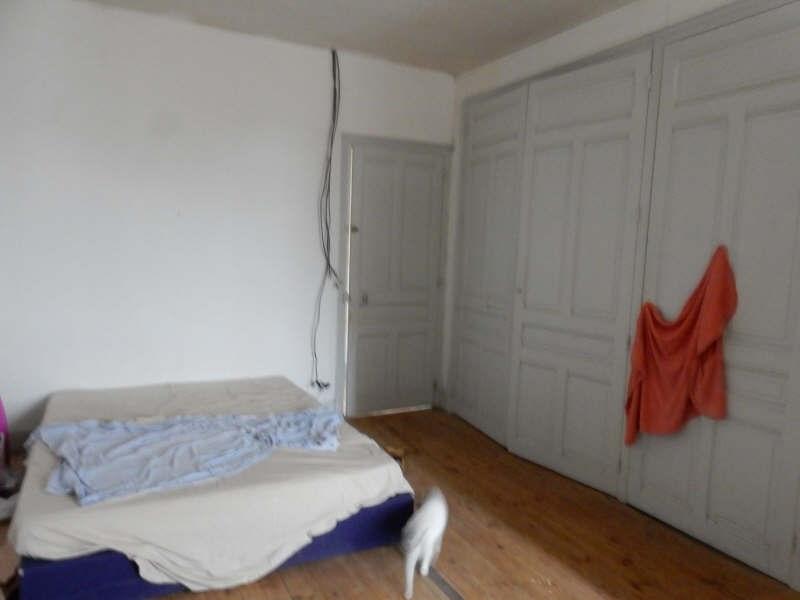 Venta  casa Jardin 294000€ - Fotografía 5