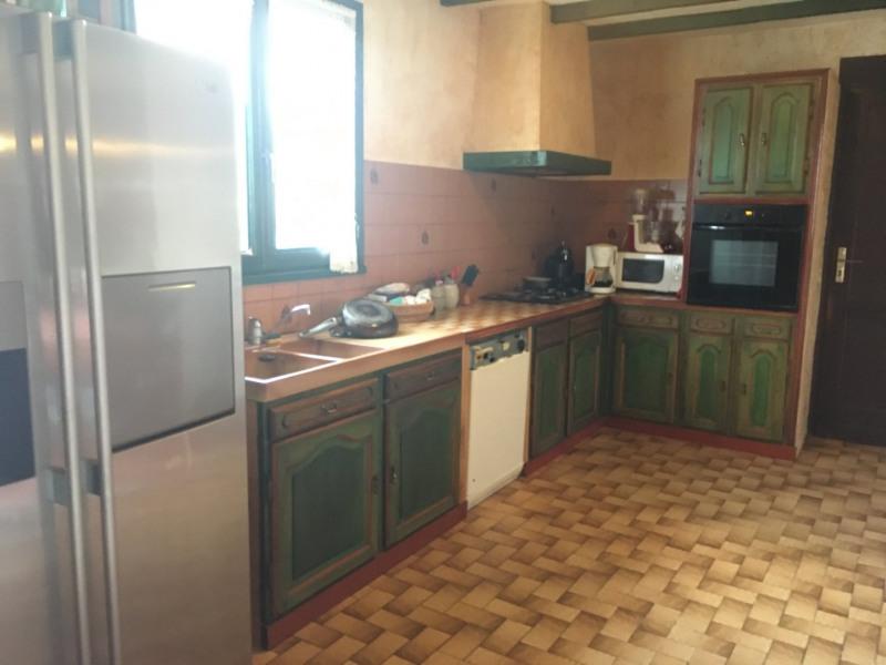 Vente maison / villa Tarbes 141800€ - Photo 4