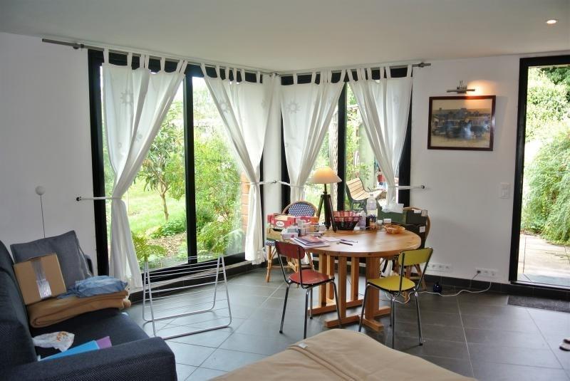 Vente de prestige maison / villa St prix 850000€ - Photo 8