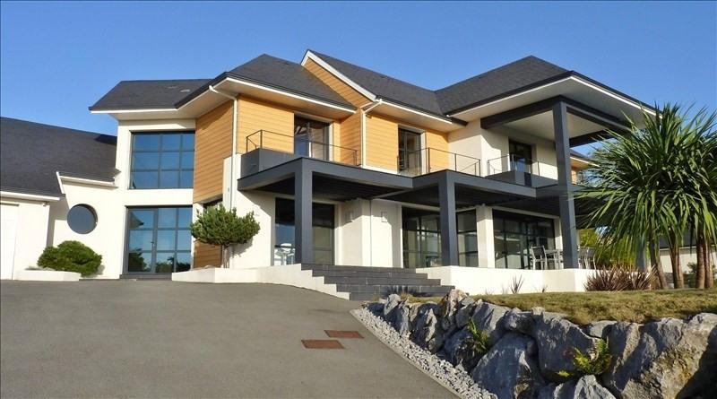 豪宅出售 住宅/别墅 Pau 682000€ - 照片 1