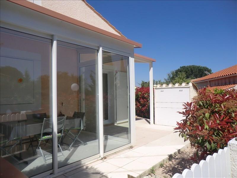 Sale house / villa Sorede 139000€ - Picture 2